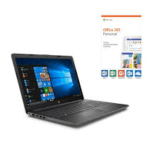 HP Laptops & Tablets 15.6