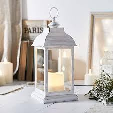 mit laternen dekorieren 7 tipps für eine stilvolle beleuchtung