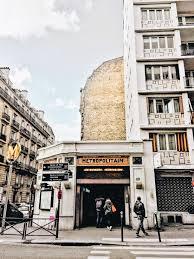 bureau de poste rue du louvre anja basubas 12 most beautiful metro stations in anja basubas