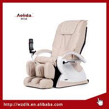 Panasonic Massage Chairs Europe by Niagara Massage Chair Niagara Massage Chair Suppliers And