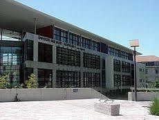 maison medicale paul valery université paul valéry montpellier wikipédia