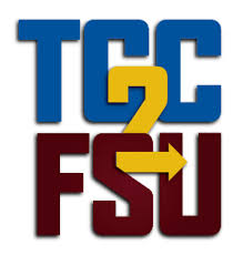 Tcc College Help Desk by Tcc2fsu Tallahassee Community College