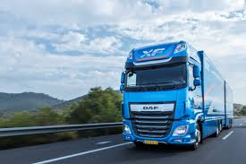 13 09 2018 DAF Embraces CO₂ Declaration - DAF Trucks N.V. Americas Challenge To European Truck Supremacy Euractivcom See Selfdriving Freightliner Inspiration Truck From Daimler Trucks Elon Musk Says Tesla Tsla Plans Release Its Electric Semitruck Trucking Industry In The United States Wikipedia V Al Ue Gr Oup Limited Integr A Ted Annu Repor T Oil Field Winch Tiger General Llc Vanguard Centers Commercial Dealer Parts Sales Service New Cars And That Will Return The Highest Resale Values Vmissionvalues Semi Trailer Tire Repair Best Big Shop Clare Mi Quality