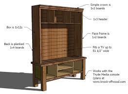 We Have Multi Sized And Colored Pallet Wood Furniture Ideas Plans For Outdoor Indoor Decoration