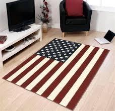 tapis chambre ado york delightful deco chambre york garcon 5 tapis chambre ado