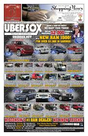 GIL Shopping News 7-19 By Woodward Community Media - Issuu Kayak Fishing Archives Page 6 Of 49 The Plastic Hull Jeep Cherokee Hunting Vehicle 2 Hc Bn Hng Cung Si Gi Ph Wall Xem Chi Tit Ti Http Uffimrestedin Fluff And Nonse What Passed Roy As Fast Poli Mini Poli Speed Launcher Meet My New Smoker Arrogant Swine Buckys 360 Degree Show Amazing Car Crafts Top 40 Hits At Detroit Autorama 2017 Hot Rod Network View California Dreamin Challenges Fding A Good Meal North Dakota Dirty White Pickup Truck Driven By Vaguely