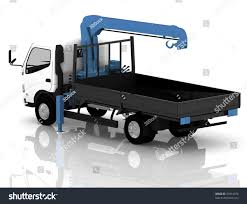 Royalty Free Stock Illustration Of Tow Truck Cars Stock Illustration ... Cars 3 Mater Tow Truck Techdads Toy Reviews Crashes Into Parked In Garberville Rheaded Blackbelt Towing Service St Louis Mo Sts Car Care Urban Matchbox Wiki Fandom Powered By Wikia Tow Truck Service Visitor In Victoria Flatbed San Diego Call 858 2781247 Disney Pixar Cars Mattel Sealed Pack Die Cast Mini Racer 05 Truckdriverworldwide Dickie Toys Rc Turbo 2034008 Radijo Bangomis On The Basis Of German Opel Blitz Parade Services Evidentiary Impounded Vehicles Police For Kids Youtube