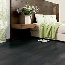 Vinyl Flooring Products At Discount Prices Here FloorsUnlimited