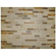 Waterjet Tile Design 30 Marble Wood Porcelain B MedallionsPlus