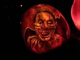 Roger Williams Pumpkin by Beyond Wellesley Halloween Jack O Lantern Spectacular At Roger