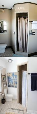 25 Best Bathroom Makeover Ideas 2017 Powder Room Remodel Ideas Awesome Bathroom Chic Cheap Makeover Hgtv 47 Adorable Deratrendcom Pictures Of Small Remodels Hower Lavish To Jazz Up Your Bath Area 30 Best You Must Have A Look Guest Grace In My Space 50 Luxury On Budget Crunchhome Can Diy Projects 47things Wont Like About And Makeovers Interior Design Indian Designs 28 Friendly For 2019