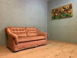 vintage wohnzimmer möbel gebraucht kaufen ebay kleinanzeigen