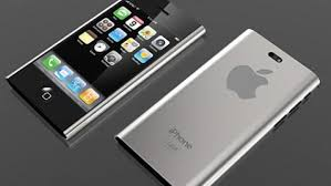 iPhone 5 release date delay justified by analyst News