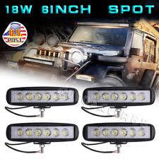 Driving Lights For Trucks by Fog Driving Lights For Suzuki Sidekick Ebay