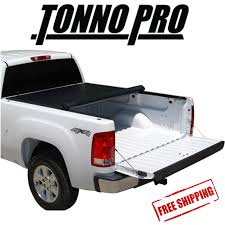 Tonno Pro Lo-Roll Soft Tonneau Cover Fits 2005-2017 Nissan Frontier ... Truck Bed Covers Northwest Accsories Portland Or 2019 Ram Bakflip Mx4 Hard Folding Access Plus Box And Tonneau Cover Lorado Rollup Limited 5ft 8in Outstanding G2 Factory Outlet The Best Rated Reviewed Winter 2018 24 12 Trusted Brands Dec2018 For 092014 Ford F150 65 Flareside What Type Of Is For Me