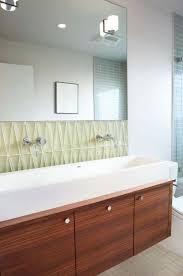 bathroom cabinets bathroom cabinet knobs kitchen cupboard knobs