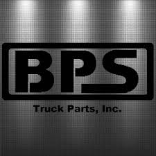 Automotive Parts & Accessories In Baldwin Park, California | Facebook Instrument Cluster Holst Truck Parts Arrow Restaurant Equipment Montclair Ca A Supplier Of 2011 Classic Buyers Guide Hot Rod Network New 2019 Ram 1500 Details And Specifications Siemans Chrysler Home I20 Trucks Bumpmaker Peterbilt 330 High Tow Hitch Kenworth K200 Daf Hallam Over The Road Sales Leasing Inc Offers Wide Variety Isuzu Used Offers Brisbane Winross Inventory For Sale Hobby Collector Mercedesbenz Dealer Beresfield Nsw Newcastle