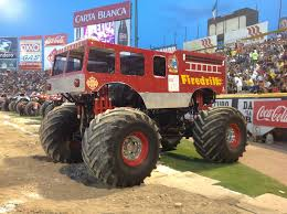 Firedrill Monster Truck | Monster Truck | Pinterest | Monster Trucks ... Monster Jam Trucks On Display Today And Show Details Impossible Monster Truck Challenge Gta 5 Funny Moments V 1979 Jeep Cj5 4x4 Classic Amc Rock Crawler Vintage Collector Monster Baltimore Tickets Na At Royal Farms Arena 20170224 Digger Between Tx Youtube Truck El Paso Firedrill Truck Pinterest Trucks Jam Archives Heraldpost Top Things To Do In San Diego January 1924 2016 World Finals Xix Las Vegas Sam Boyd Story Many Pics Media Day Two Newcomers Among Hlights Of 2017 Antonio Xbox One Walmartcom