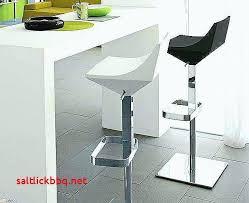 conforama table et chaise conforama table bar cuisine table ronde salle a manger conforama