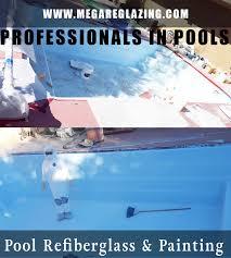 bathtub reglazing los angeles mega reglazing