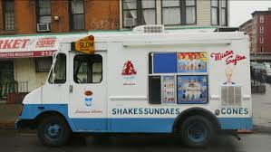 100 Ice Cream Truck Jingle Les Waas Creator Of The Mister Softee Jingle Dies At 94 Abc7nycom