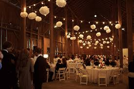 15 Photos Gallery Of How To Do Magic For Barn Wedding Venues