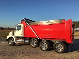 2007 Western Star Dump Truck 2018 Western Star 4700 Sf Dump Truck Walkaround 2017 Nacv Show 2015 4900sa Tridem Bailey 2019 New 4900sf 54 Inch Sleeper At Premier Group 1999 5964ss Dump Truck Item K1263 Sold Apr Western Star 4900 Dump Truck For Sale 584119 Picture 40248 Photo Gallery Quad Axle Columbus Oh 1224597 Trucks For Sale 02 For Sale Freightliner Great Lakes Serving 4700sf Albemarle North Carolina Price Us