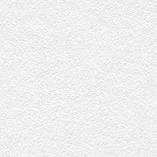 cleverpick papierpräge tapete weiß 20 meter bei