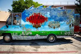100 Healthy Food Truck Alegria At Babes In The Dirt 3 Babes Ride Out