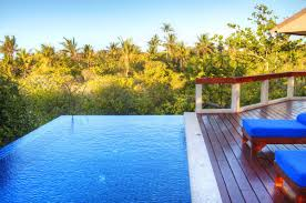 100 Aman Resort Amanpulo Pulo Palawan Philippines HOTEL REVIEW TheSuiteLife