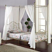 37 best cozy canopy beds images on pinterest canopy beds 3 4