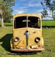 100 Divco Milk Truck For Sale DIVCO Tumblr Posts Tumbralcom