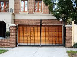 Gate And Fence : Rod Iron Railing Motorised Gates Driveway Gate ... 100 Home Gate Design 2016 Ctom Steel Framed And Wood And Fence Metal Side Gates For Houses Wrought Iron Garden Ideas About Front Door Modern Newest On Main Best Finest Wooden 12198 Image Result For Modern Garden Gates Design Yard Project Decor Designwrought Buy Grill Living Room Simple Designs Homes Perfect Garage Doors Inc 16 Best Images On Pinterest Irons Entryway Extraordinary Stunning Photos Amazing House