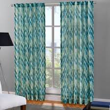 Sheer Curtain Panels 108 Inches by Buy Curtain Rods For Sheers From Bed Bath U0026 Beyond