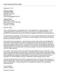 Advocacy Letter Example Fishingstudio
