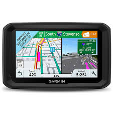 Garmin Dezl 580 LMT-S 5 Inch GPS Navigator For Trucks & Long Haul ... Amazoncom Kids Toys Gift Interesting Fun Function Walmart Truck Garmin Dezl 760lmt 7 Gps W Free Lifetime Maps Traffic 124 3 Msm Concept 20 Ats Mod American Volvo Shop 30 Skin Mod Simulator Future Of Freight 4 Semi Trucks That Look Like Transformers Body Found In Trunk Vehicle Parking Lot Identified New Jb Hunt Walmart Climb Aboard Teslas Electric Truck Reuters To Bolster Ecommerce Push Increases Investment Really Tight Turns For Driver Driving Thru Strip Mall Youtube Driver Followed Onto Our Local Beach Here Nc
