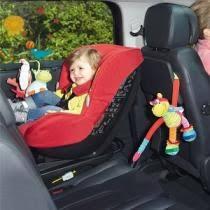 siege milofix bebe confort bébé confort siège auto groupe 0 1 milofix black collection
