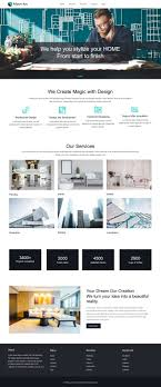 100 Modern Interior Design Blog Moon Arc Studio Ger Template