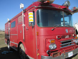 1970 Gerstenslager Co. Rescue Truck | SPRING CLEANING! THERE ARE ... Used Food Trucks Vending Trailers For Sale In Greensboro North Neverland Fire Truck Property From The Life Career Of Michael Bangshiftcom No Reserve Buy This Fire Truck For Cheap Ramp Patterson Twp Auction Beaver Falls Pa Seagrave Municibid 1993 Ford F450 Rescue Sale By Site Youtube 2000 Emergency One Hp100 Cyclone Ii Aerial Ladder American Lafrance Online Sports Memorabilia Pristine