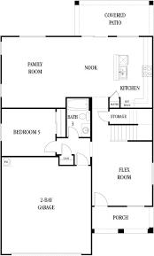 Ryland Homes Floor Plans Arizona by 16 Best Floor Plans Images On Pinterest Floor Plans Pantry And