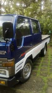 AutoMart.lk | Registered (Used) Toyota Dayna Crew Cab For Sale At ... 2014 Chevy 1500 Crew Cab 2 Truck And Suv Parts Warehouse 2001 Intertional 4700 Crew Cab Flatbed Truck Item J1141 2018 Nissan Titan Xd New Cars Trucks For Sale 2017 Ford F450 Super Duty 11 Gooseneck Flatbed 32 Flatbeds In Stock For 210 Miles Fort Worth Tx Heb30974 Mylittsalesmancom Chevrolet Silverado 4x4 High Country Sale West Point 2500hd Vehicles Rawlins Preowned Pulaski Used 2012 Super Duty F250 Srw Isuzu Nprxd In Ronkoma Ny Wanted Crew Cab 1960s Through 79 F250 F350 Enthusiasts Hattsville All C1500 Ls Short Bed Auburn Al 38471 On Motoarcom