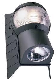 perko inc catalog navigation lights vertical mount