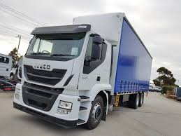 2018 Iveco Stralis ATI 360 Stralis ATI 360 6X2 For Sale In Laverton ... Photo Iveco Trucks Automobile Salo Finland March 21 2015 Iveco Stralis 450 Semi Truck Stock Hiway A40s46 Tractorhead Bas Editorial Of Trucks Parked Amce Automotive Eurocargo Ml120e18 Euro Norm 3 6800 Stralis Xp Np V131 By Racing Truck Mod 2018 Ati460 4x2 Prime Mover White For Sale In Turbostar Buses Pinterest Classic Launches Two New Models Commercial Motor