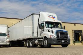 Trucking Company Expands Apprenticeship Program To Solve Worker ... Usf Holland Trucking Company Best Image Truck Kusaboshicom Kreiss Mack And Special Transport Day Amsterdam 2017 Grand Haven Tribune Police Report Fatal July 4 Crash Caused By Company Expands Apprenticeship Program To Solve Worker Ets2 20 Daf E6 Style Its Too Damn Low Youtube Home Delivery Careers With America Line Jobs Man Tgx From Bakkerij Transport In Movement Flickr Scotlynn Commodities Inc Facebook Logging Drivers Owner Operator Trucks Wanted