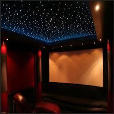 Fiber Optic Ceiling Lamp by China Fiber Optic Ceiling Light For Film Home China Optic Fiber