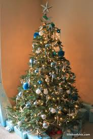 Does Kohls Sell Artificial Christmas Trees by 132 Best Decor Christmas Images On Pinterest Christmas Ideas