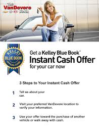 100 Kelley Blue Book Trade In Value For Trucks Autor Marketplace Stant Offer Your Sell