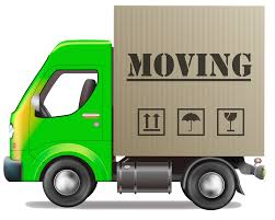 Moving Truck PNG Clipart - Download Free Images In PNG 1953 Chevrolet 2 Ton Moving Van Jim Carter Truck Parts Mclane Northeast Ryder Freightliner Cascadia Day Cab Tractor With Vehicle Trucks For Sale Straight Pictures Gmc Specials Hardy Brake Electric Rental Wallpapers Background 7 Excellent Tips On How To Pack A Perfectly Fuel Tanks For Most Medium Heavy Duty Trucks