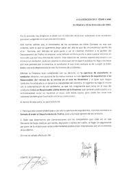 CARTA COMPROMISO PRÁCTICA PROFESIONAL FECHA