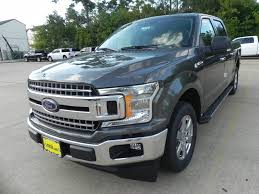 Used Ford Trucks For Sale In Houston | Khosh Best Used Car Dealership Texas Auto Canino Sales Houston College Station San Antonio 2013 Hyundai Specials In Hub Of Katy 2011 Ford F150 Xl City Tx Star Motors Irving Scrap Metal Recycling News 2017 Super Duty F250 Srw Lariat Truck 16250 0 77065 Trucks For Sale In Khosh Preowned At Knapp Chevrolet Doggett